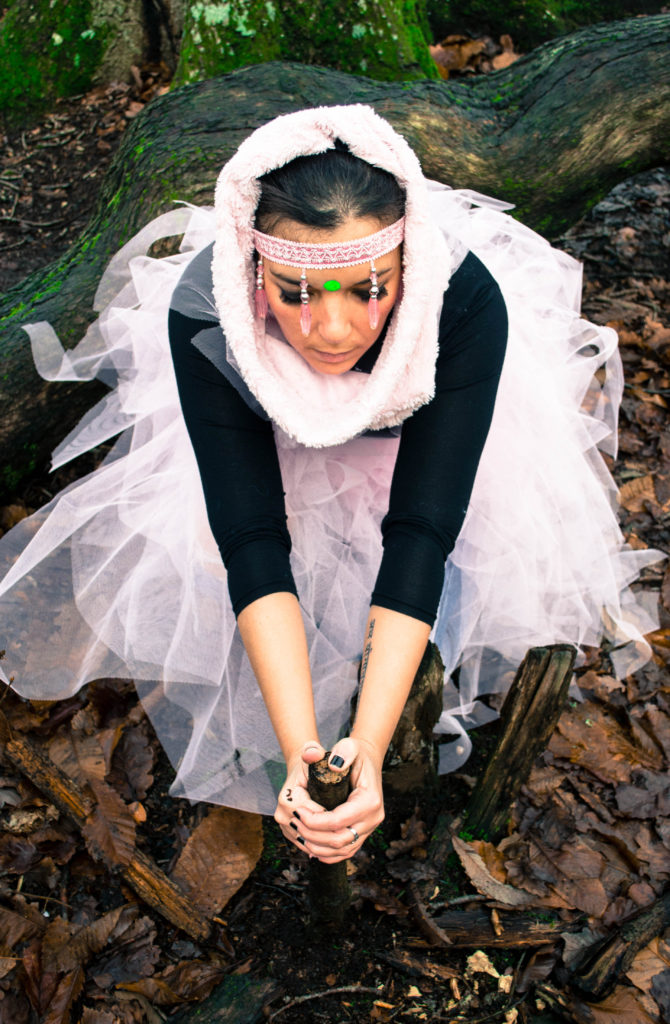 photography katy page mclean dress erin laurel hayhow