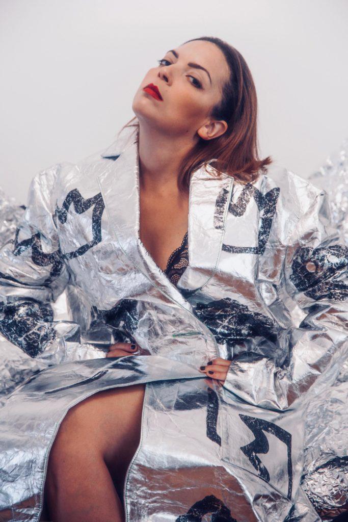 photography nikolai yurievitch - coat erin laurel hayhow
